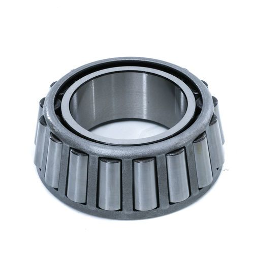 Fabco 233-0443 Transfer Case Cone Bearing