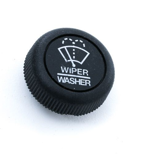 Terex Advance Knob,Wiper Control | 15914