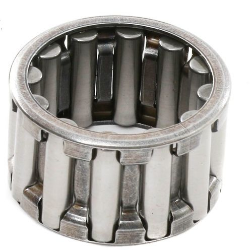Marmon Herrington MT14-1220 Roller Bearing Assembly