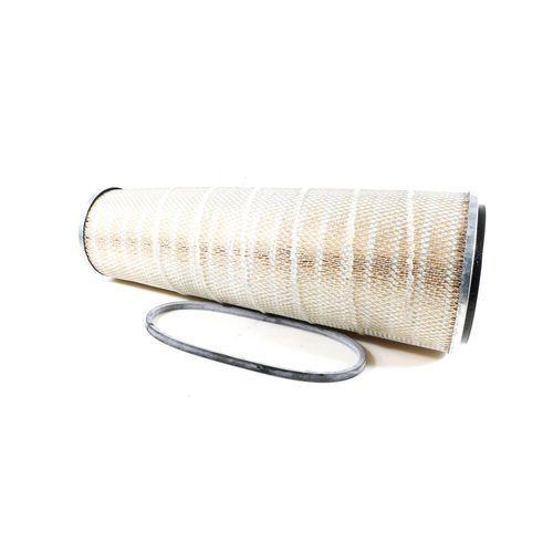 Donaldson P12-9396 Air Intake Filter Element - P151097