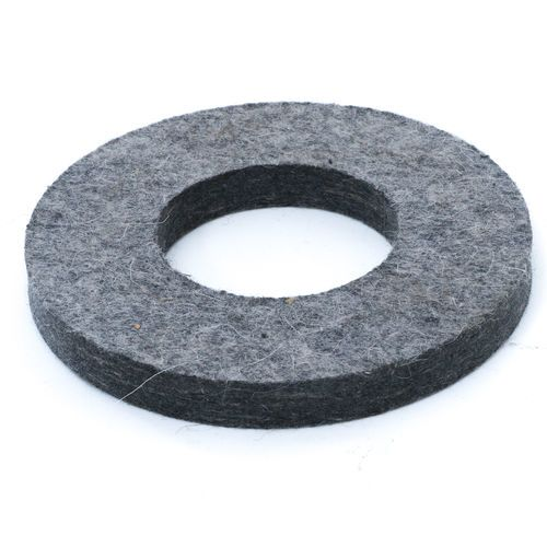 Kimble S15-000F0-08 Roller Felt Seal for S15-000F0-00 Drum
