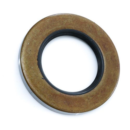 Challenge 1690157 Roller Grease Seal
