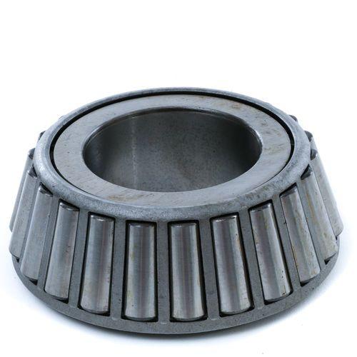 Bower H715341 PW3 Cone Bearing