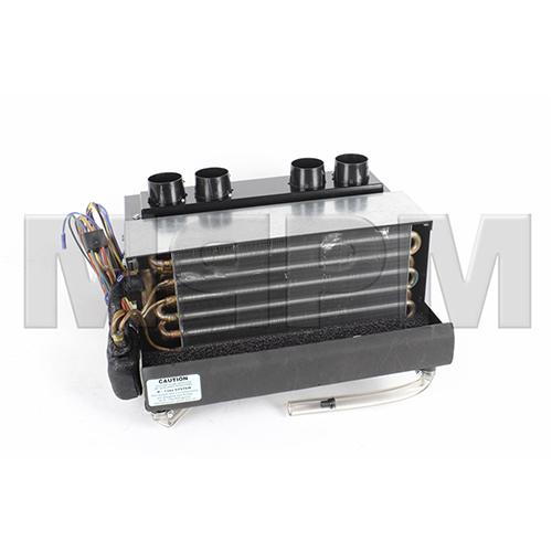 Terex Advance Heater/Evap,Sgm Cab Unit