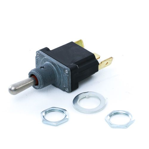 Eaton 8530K31 Sealed Toggle Switch Aftermarket Replacement