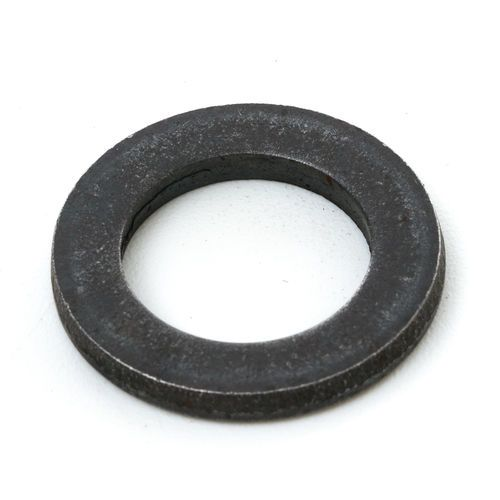 Indiana Phoenix 15064 Flat Washer For 10440 Front Spring Hold Down Bolt