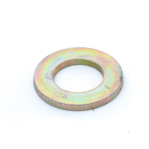 7/8in SAE Flat Washer