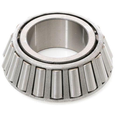 Automann 460.M88048.10 Cone Bearing