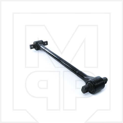 Automann TMRN944 Torque Rod