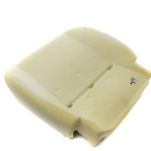 Bostrom 6201089-001 Seat Cushion Foam without Valve Hole