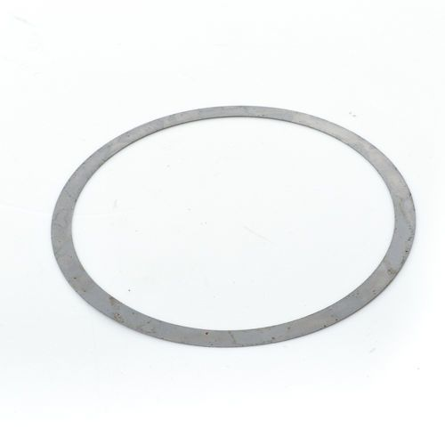 Cushman Input Shaft Bearing Shim .005 - 306-80-1A