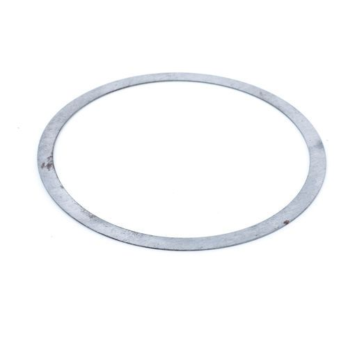 Cushman Input Shaft Bearing Shim .020 - 306-80-1C