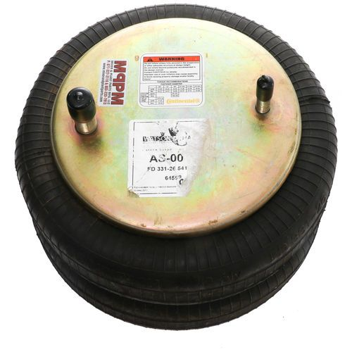Automann ABSP2B22RB-7550 Air Up Lift Bag