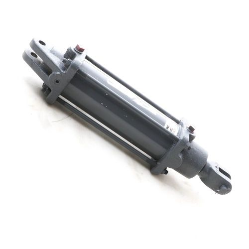 Rexcon 2.5x6 Air Cylinder 212-03016-1