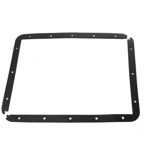 CBMW 80360547 2 Piece Drum Hatch Gasket