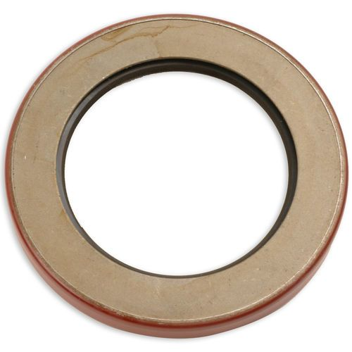 Beck 50004 Drum Roller Grease Seal