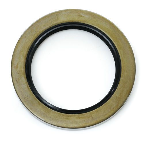 CBMW 80572116 Chute Pivot Oil Seal