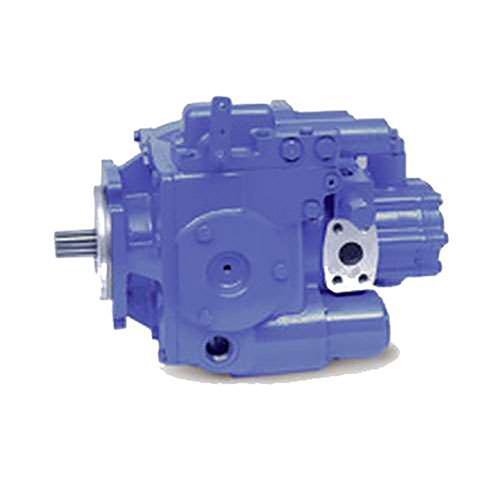 Eaton 5423-676 Hydraulic Pump - Remanned