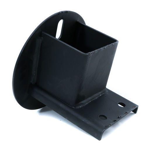 Terex Advance 23225 Air Bag Spacer Plate Bracket - 5in | 23225