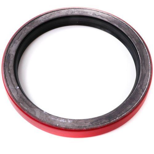 Bonfiglioli 710308440 Main Seal