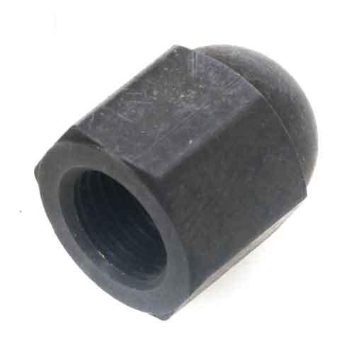 Nut,Acorn,Wiper Motor