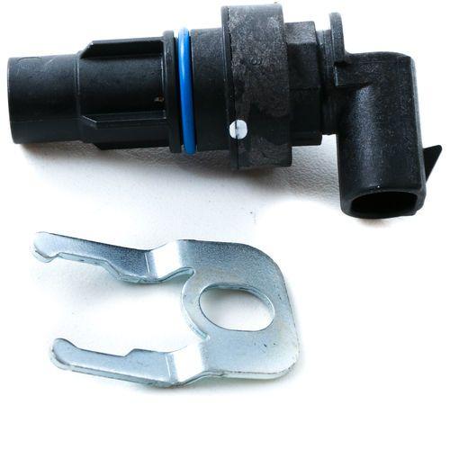 Allison 29543432 HD Transmission Turbine Speed Sensor