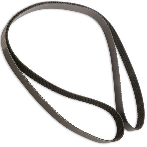 Automann 815.4081035 Serpentine Belt