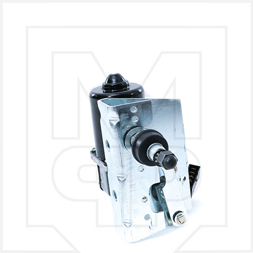 Terex 28251 Wiper Motor Assembly for Workspace Cab | 28251