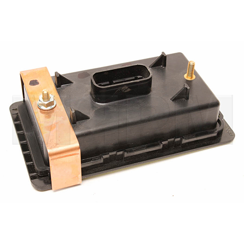Allison 29546170 Electric Push Button Shifter Selector Assembly