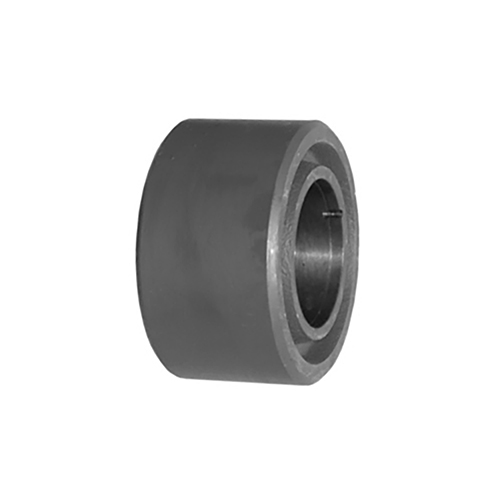 London MC-28852 Bare Drum Roller