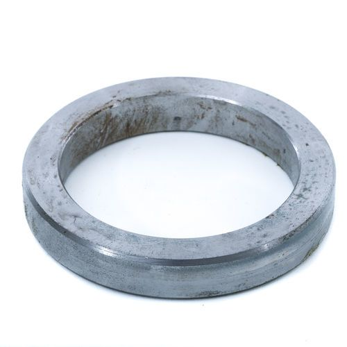 London MM-28859 Drum Roller Spacer Ring - Seal