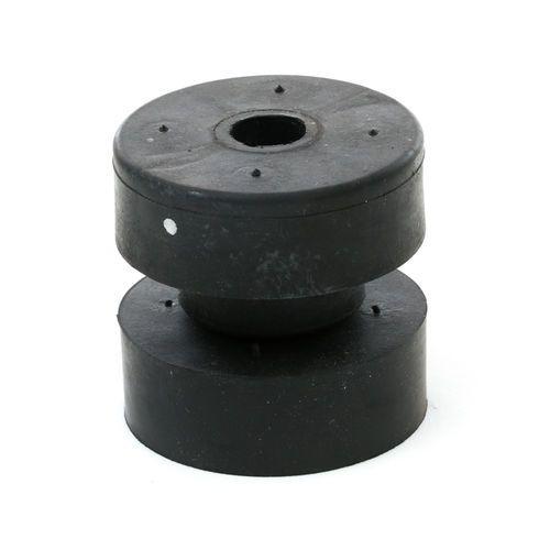 Automann M99545 Front Engine Mount Isolator | M99545