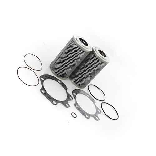 Allison 29540494 Transmission Filter Kit | 29540494