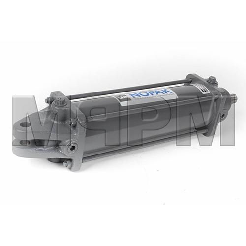 Rexcon 4x12 Air Cylinder-Nopak 4 inch x 12 inch 298-3015-01