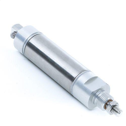 106DPSRESYX15 Air Cylinder