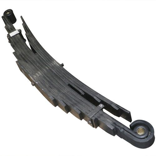 Automann 71-256 Front Steer Axle Front Spring Assembly