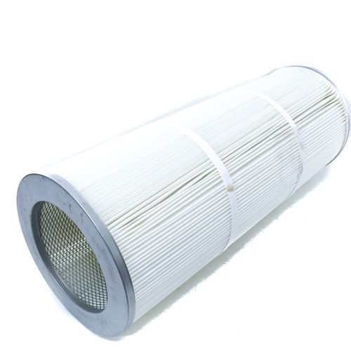 Stephens Plant Dust Collector Filter Cartridge - 13.84x36