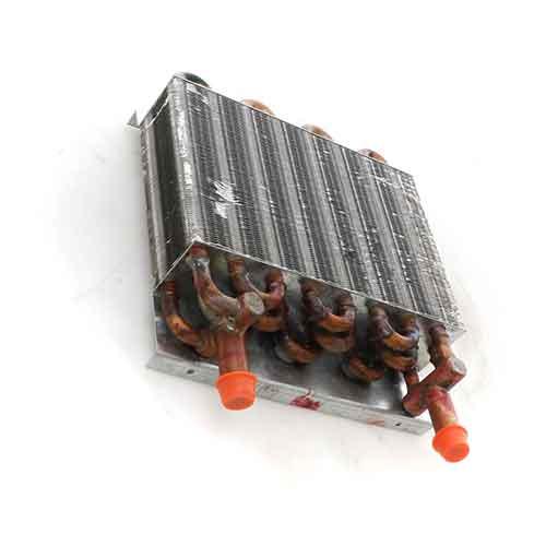 280355NR Cab Heater Core