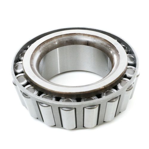 Oshkosh 2264320 Inner Wheel Bearing Cone