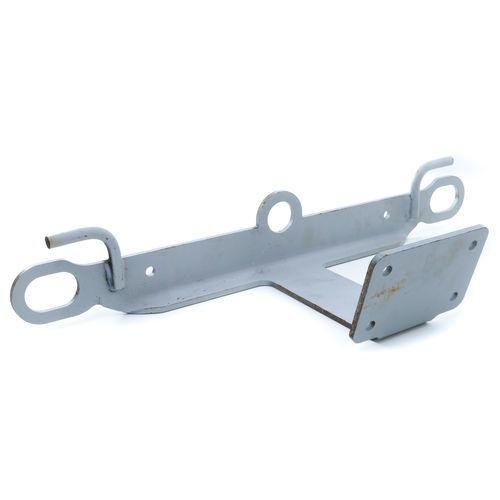 Con-Tech 215092 Chute Stop for Rear Pedestal Hanger | 215092