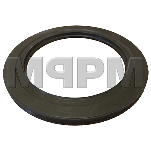 Allison 29505856 Transmission Output Seal