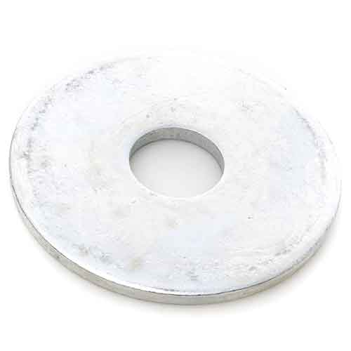 Neway 90036140 Spacer Washer for ART555 Beam