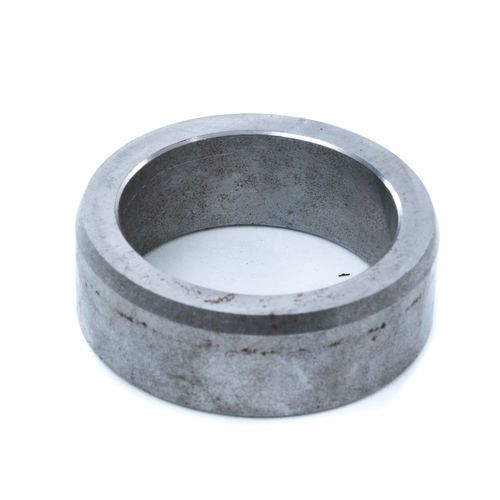 Kimble S15-000F0-09 Roller Spacer for S15-000F0-00 Drum