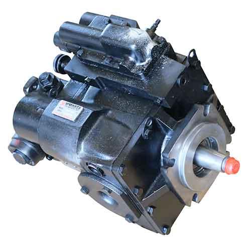 Eaton 5423-653 Hydraulic Pump-CW RE Control-30389138