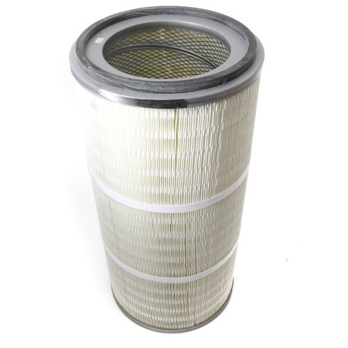 10000016 Dust Collector Filter Cartridge