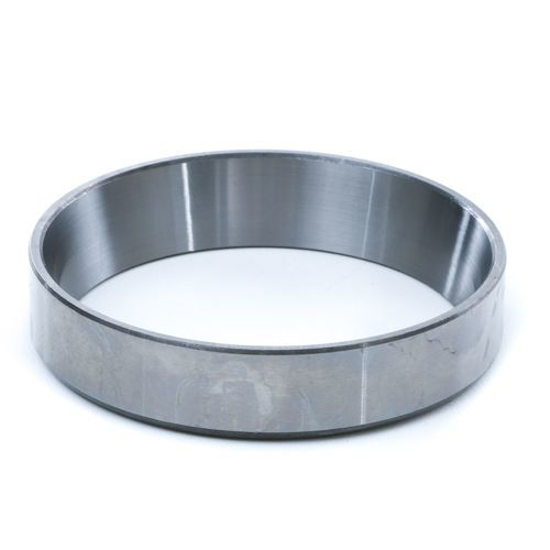 London MM-6006 Roller Cup Bearing