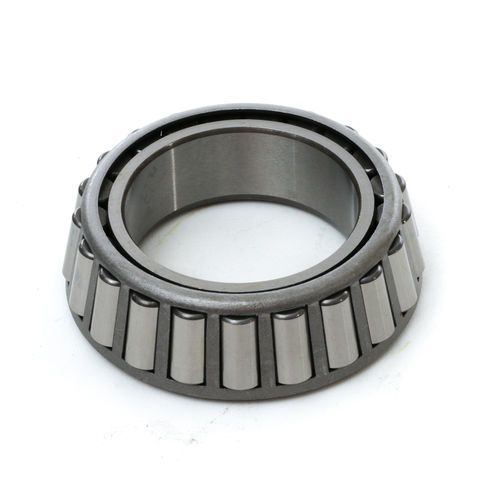 Smith 298662 Drum Roller Cone Bearing - 6007