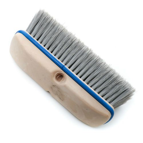 Con-Tech 730074 Mixer Washdown Brush-10