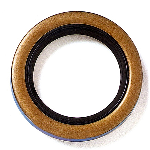 McNeilus Drum Roller Oil Seal