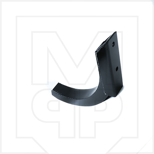 Con-Tech 285025 26in Side Mount Water Tank Weldment Bracket | 285025
